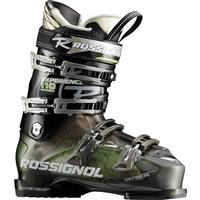 Rossignol Experience Sensor 110 Ski Boots Mens