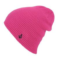 Rouge Voclom Power Beanie Womens