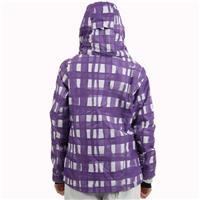 Roxy Jet Insulated Jacket Womens
