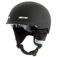 Roxy Angie Helmet Womens