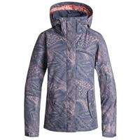 Roxy Jetty Jacket Women's