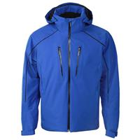Descente Rogue Jacket Mens