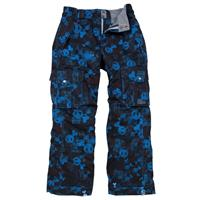 Royal Fade 686 PF Skurvy Insulated Pants Boys