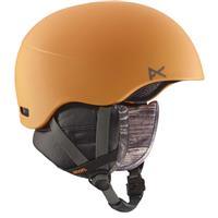 Anon Helo 2.0 Helmet