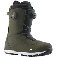 Burton Ruler BOA Snowboard Boots Mens