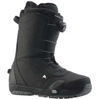 2020 Burton Ruler Step On Boots Mens