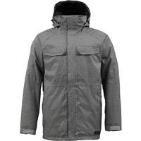 Saber Burton Breach Jacket Mens
