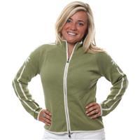 Sage Neve Becca Sweater Womens
