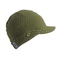Sage Turtle Fur Astaire Hat Womens