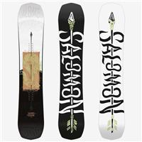 Salomon Assassin Snowboard - Men's