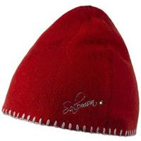 Salomon Gem Beanie - Women's
