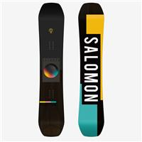 Salomon Huck Knife Pro Snowboard Mens