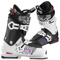 Salomon Kaos Ski Boot Mens