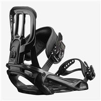 Salomon Pact Snowboard Binding - Men's