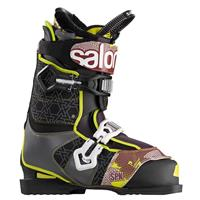 Salomon Pro Model Ski Boot Mens