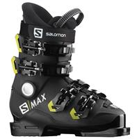 Salomon S/Max 60T Boots - Youth