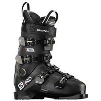 Salomon S/Pro 100 Boots Mens