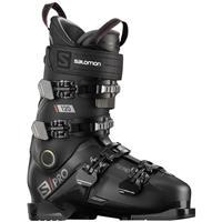 Salomon S/Pro 120 Boots Mens