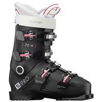 Salomon S/Pro 70 Boots Womens