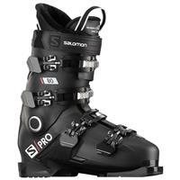 Salomon S/Pro 80 Boots Mens
