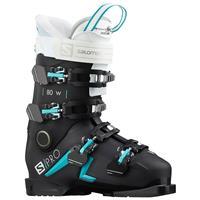 Salomon S/Pro 80 Boots Womens