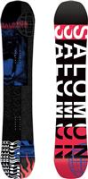 Salomon Sleepwalker Snowboard - Men's