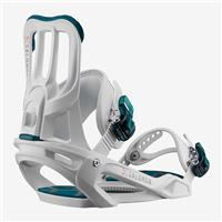 Salomon Spell Snowboard Binding - Women's