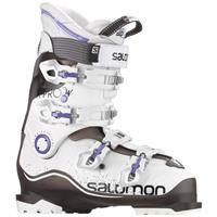 Salomon X Pro 70 W Ski Boots Womens
