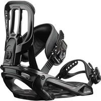 Salomon Pact Snowboard Bindings Mens