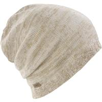 Sandstruck Heather Burton Lighthart Beanie Womens