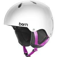 Bern Diabla EPS Helmet Girls