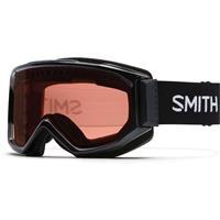 Black Frame / RC36 Lens (16) Smith Scope Goggle