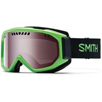 Smith Scope Goggle