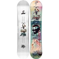Capita Scott Stevens Mini Snowboard Youth