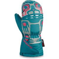 Dakine Scrambler Mitt - Youth - Bear II