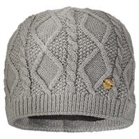 Stainless Screamer Jitterbug Beanie Womens