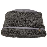 Black / Charcoal Screamer Madison Hat Womens
