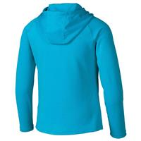 Sea Breeze Marmot Kylie Hoody Girls