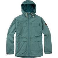 Sea Pine Burton Davis Jacket Mens