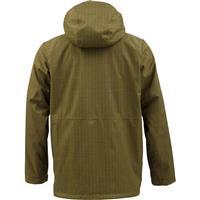 Sentinal Burton Breach Jacket Mens