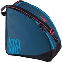 Shade / Blue Atomic AMT 1 Pair Boot Bag