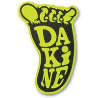 Dakine Shaksquatch Stomp