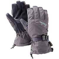 Shark Burton Gore Glove – Womens