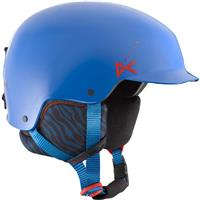 Sharktank Anon Scout Helmet Youth