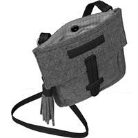 Slate Sherpani Piper Mini Crossbody Bag
