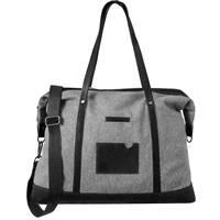 Slate Sherpani Fallon Weekender Bag