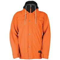 Sienna Bonfire Morris Jacket Mens