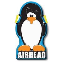 Airhead Silly Penquin Sled