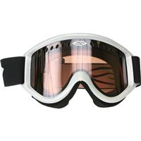 Silver Frame with RC36 Lens Smith Electra Goggle Womens