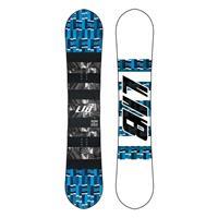 Libtech Skate Banana BTX Snowboard Mens